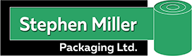 Stephen Miller Packaging