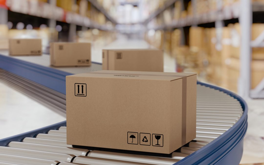Are You Making These Packaging Mistakes? Here's How To Fix Them.